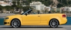 2004 Audi A4 RS4 Cabriolet